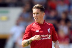 Liverpool Winger Harry Wilson Linked With Leeds What Should Be His Decision