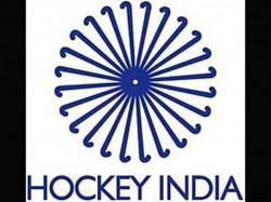 Indian Men And Women S Hockey Core Probables Released On A Break