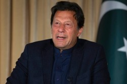 Pcb Gets Imran Khan S Backing To Criminalise Match Fixing