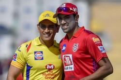 Ipl 2020 Teams Including Kings Xi Punjab Chennai Super Kings Ready To End Chinese Sponsorship