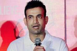 Ipl 2020 Teams Irfan Pathan Should Be Careful About Bowlers Fitness
