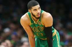 Coronavirus Nba Players Divided Concerning Risk Restart