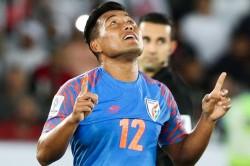 Coronavirus India Striker Jeje Joins Footballers For Charity Online Gaming To Raise Money