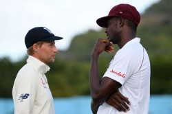 Ecb Announces Plans For England West Indies Series Behind Closed Door