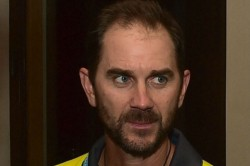 Justin Langer Says Criticism Of His Coaching Style Is Wake Up Call And Cant Be Ignored