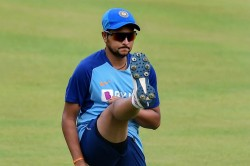 Ipl 2020 Kuldeep Yadav Says It Will Be Scary To Be Back On Field After Coronavirus