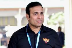 When Vvs Laxman Got Angry On The Field Suresh Raina Recalls Rare Incident