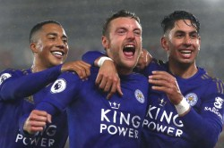 Three Left Backs Leicester City Should Target