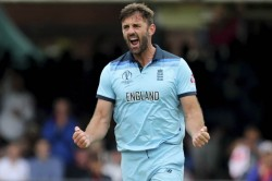 England Pacer Liam Plunkett Turn To Usa Michael Vaughan Criticises Authorities