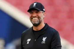 How Soon Can Liverpool Lift The Premier League Trophy