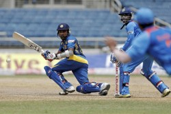 Jayawardene Ridicules Former Sri Lanka Sports Minister Claim 2011 World Cup Final Fixed