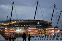 Cas Hearing Manchester City Hopes To Overturn Uefa Ban