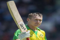 Marnus Labuschagne Extends Contract With Glamorgan