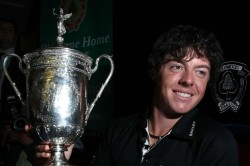 On This Day In Sport Mcilroy Major Breakthrough Cleveland Cavaliers Nba England Australia Odi