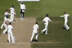 Saqlain Mushtaq Reveals How His Inputs Helped England Spinners Do Well Against Virat Kohli