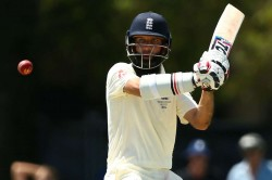 Moeen Ali Returns As England Name Eight Uncapped Players In Test Training Group