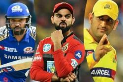 Parthiv Patel Explains What Sets Ms Dhoni Virat Kohli And Rohit Sharma Apart As Captains