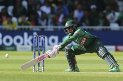 Coronavirus Mushfiqur Rahim S Request To Train At Sher E Bangla Rejected By Bcb