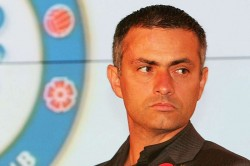 On This Day In Sport Jose Mourinho Declares Special One Sepp Blatter Resigns Michael Schumacher Off Mark