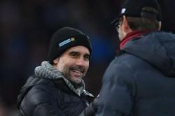 Liverpool Win Premier League What Must Man City Do Regain Title