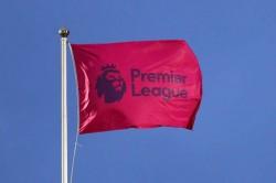 Amazon Prime To Show Four Premier League Matches Free
