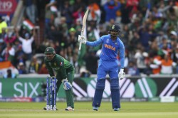 Waqar Younis Says Pakistan Got It Wrong Right From Toss In World Cup 2019 Against India