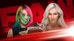 Wwe Monday Night Raw Preview Schedule June
