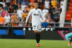 Coronavirus Valencia Player Says Champions League Match May Have Spread Virus