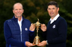 Ryder Cup Debate Should It Go Ahead Without Fans