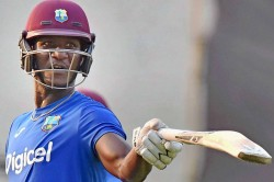 Darren Sammy I Will Reveal Names Of Those Who Abused Me Racially Unless They Reach Out