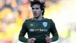 Tonali Wants To Stay In Italy Amid Juve And Inter Interest Says Brescia Owner Cellino