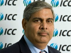 T20 World Cup 2020 Bcci Blames Shashank Manohar For Icc Delaying Tactics To Hurt Ipl Preparations
