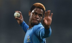 Cwi Says Trio Pulled Out Of England Tour Due To Family Concerns