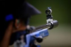Shooting Fraternity Mourns Pournima Zanane S Death