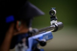 First Online Shooting League To Start With Clash Between Austrian Rocks And Italian Style
