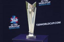 T20 World Cup Amid Coronavirus Pandemic Unrealistic Says Cricket Australia Chairman