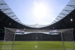 Coronavirus One Covid 19 Positive At Tottenham In Premier League S Latest Tests