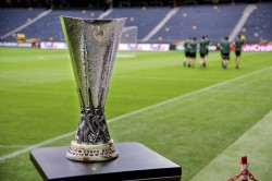 Uefa Decision On Champions League Expected By June