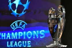 Uefa Exco What We Learned About The Champions League Europa League And Euro