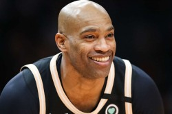 Vince Carter Officially Announces Retirement After 22 Year Nba Career