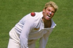 Shane Warne Ball Of The Century Ashes Dominance England Australia