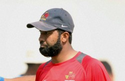 Wasim Jaffer Wants Vijay Hazare Duleep And Deodhar Trophy To Be Scrapped This Season