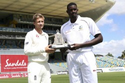 England Vs West Indies Full Proposed Schedule Squads Venues Timing Live Telecast