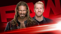 Wwe Monday Night Raw Preview And Schedule June 8