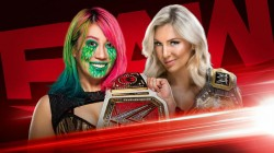 Wwe Monday Night Raw Preview And Schedule June 1