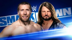 Wwe Friday Night Smackdown Preview Schedule June
