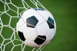 Women S U 17 World Cup Will Be Held Behind Closed Doors In Worst Case Scenario Aiff