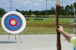 World Archery Announces Provisional Dates Venues For World Cups And World Championships In