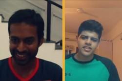 Aryan Joshi Breaks New Ground Initiates Conversations About Mental Strength