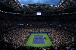 Atp Rankings System Revised Covid